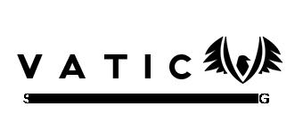 Vatic Consulting